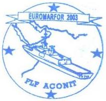 * ACONIT (1999/....) * 203-0215