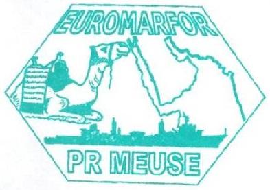 * MEUSE (1980/2015) * 203-0216