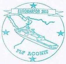 * ACONIT (1999/....) * 203-0317