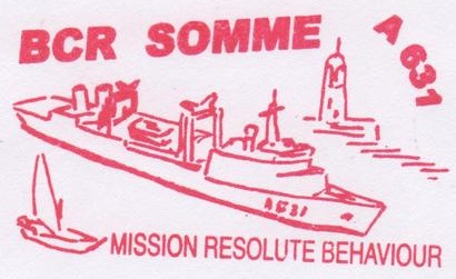 * SOMME (1990/....) * 203-1010