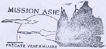 * VENDÉMIAIRE (1993/....) 204-0113