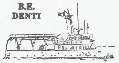 * DENTI (1976/2006) * 204-0210