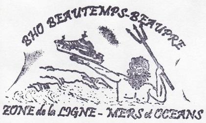 * BEAUTEMPS-BEAUPRE (2003/....) * 204-0212