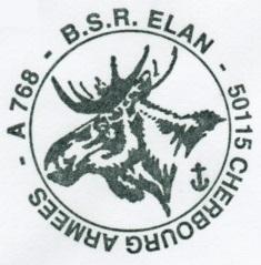 * ÉLAN (1978/2019) * 205-0011