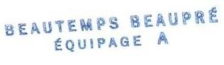 * BEAUTEMPS-BEAUPRE (2003/....) * 206-0314