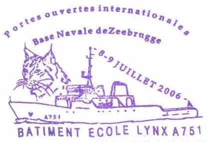 * LYNX (1982/....) * 206-0714