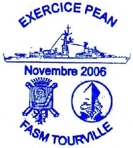 * TOURVILLE (1974/2011) * 206-1112