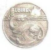 * LOIRE (1967/2009) * 207-0110