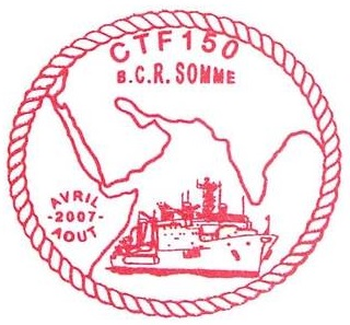 * SOMME (1990/....) * 207-0710