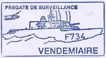 * VENDÉMIAIRE (1993/....) 207-0714