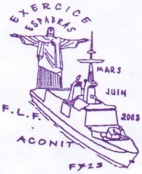 * ACONIT (1999/....) * 208-0512