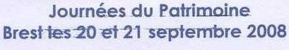 * MUTIN (1964/....) * 208-0912