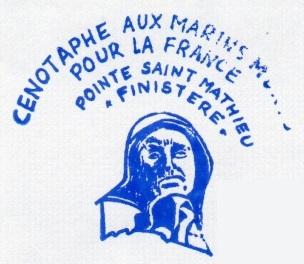 * ANTARÈS (1993/....) * 209-0513