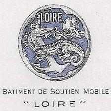 * LOIRE (1967/2009) * 209-0611
