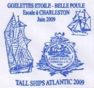 * BELLE POULE (1932/....) * 209-0612