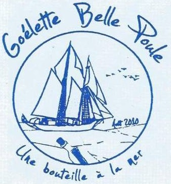 * BELLE POULE (1932/....) * 210-0711