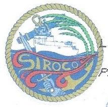 * SIROCO (1998/2015) * 211-0110