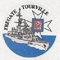 * TOURVILLE (1974/2011) * 211-0612