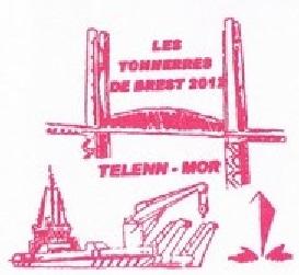 * TELENN-MOR (1985/....) * 212_0711