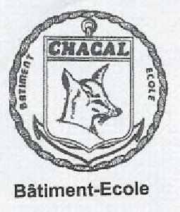 * CHACAL (1983/....) * 213-0010