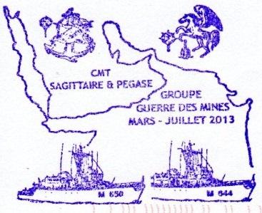 * SAGITTAIRE (1996/....) * 213-0516