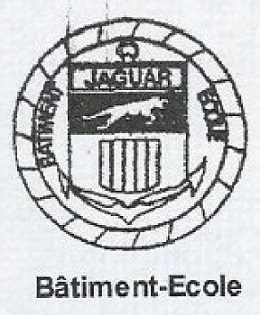 * JAGUAR (1982/....) * 213-0613