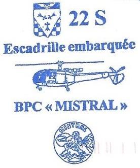 * MISTRAL (2006/....) * 214-0310