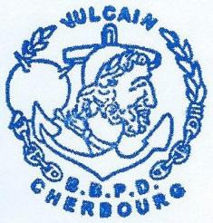 * VULCAIN (1986/....) * 214-1010