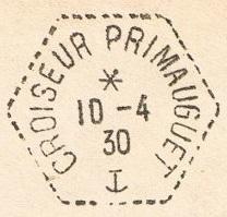 PRIMAUGUET (CROISEUR) 224_0010