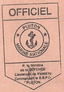 * PLUTON (1986/....) * 273_0010