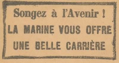 Condorcet - * CONDORCET (1911/1944) * 33-0910