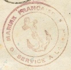 * BASQUE (1931/1952) * 40-02_10