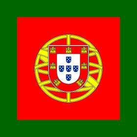 + MARINE du PORTUGAL + 400px-10