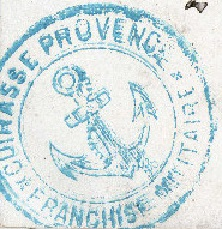 * PROVENCE (1915/1942) * 417_0010