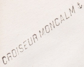 * MONTCALM (1937/1969) * 43-03_10