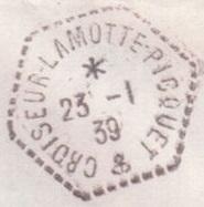 croiseur - LAMOTTE-PICQUET (CROISEUR) 452_0011