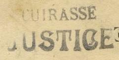* JUSTICE (1907/1921) * 488_0011