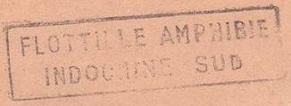 * ARQUEBUSE (1950/1955) * 50-07_10