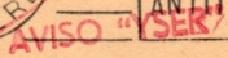* YSER (1945/1956) * 50-12_10