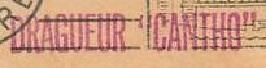 * CANTHO (1955/1989) * 56-02_11