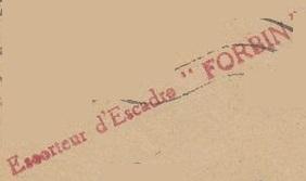 * FORBIN (1958/1981) * 58-03_11