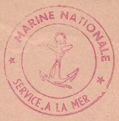 * GUSTAVE ZÉDÉ (1947/1970) * 60-02_10