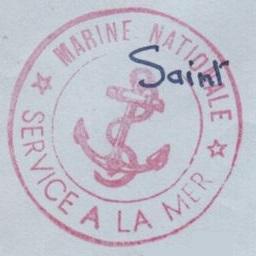 * MARCEL LE BIHAN (1948/1986) * 652_0010