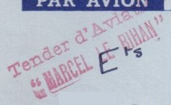 * MARCEL LE BIHAN (1948/1986) * 652_0011