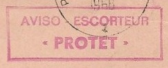 * PROTET (1964/1992) * 66-12_11