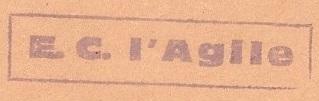 * L'AGILE (1955/1976) * 67-10_10