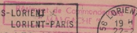 * MALGACHE (1952/1969) * 68-02_12