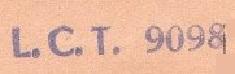 * LCT 9098 (1963/1969) * 68-08_11