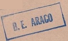 * ARAGO (1991/....) * 68-1010