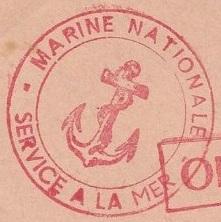 * LE NORMAND (1956/1983) * 69-01_12